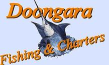 Doongara Fishing & Charters